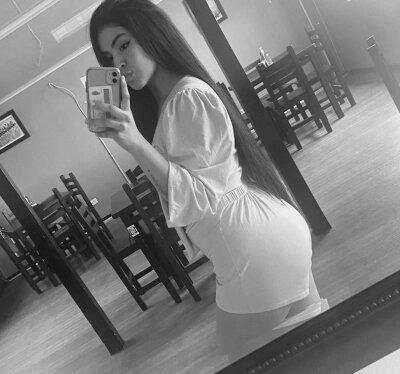 Naomi_Silva_
