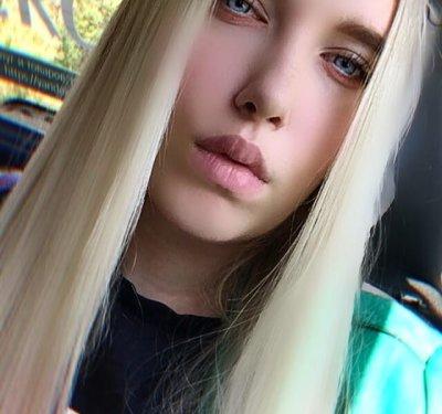 EmillyHenry