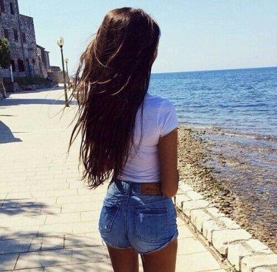 Myla_angel