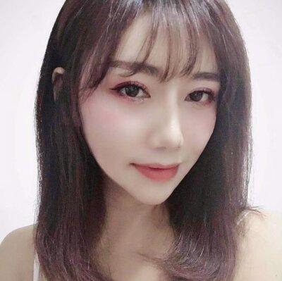 Angel_beibei