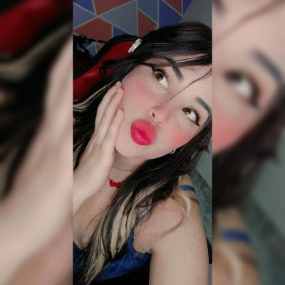 Natasha_cam1