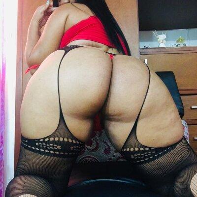 Antonella_hot_69
