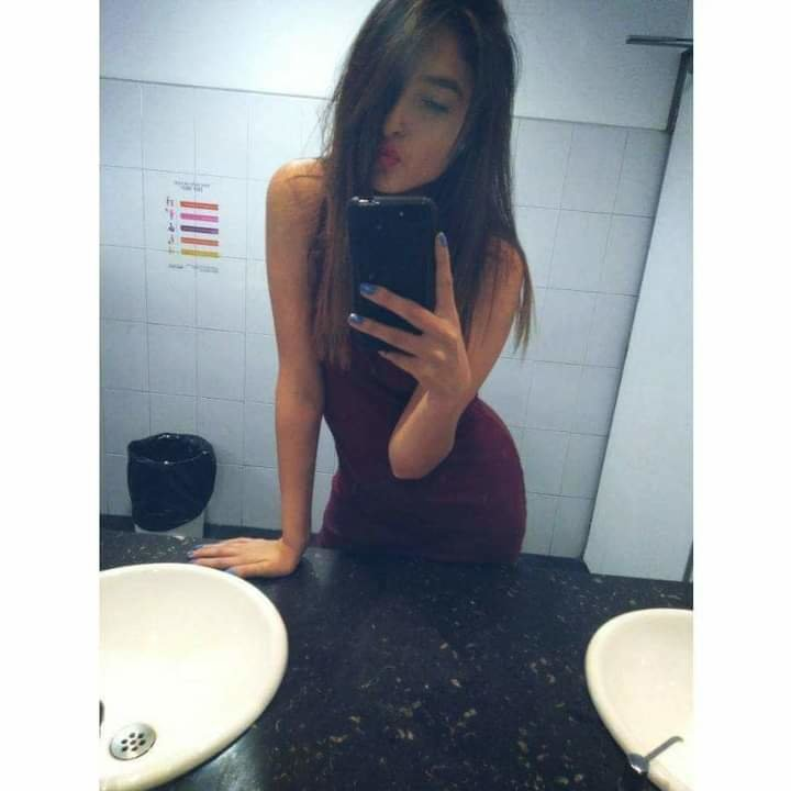 Watch  camilahotANAL live on cam at StripChat
