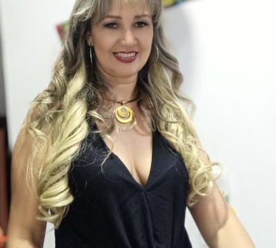 Miia_Sexy_