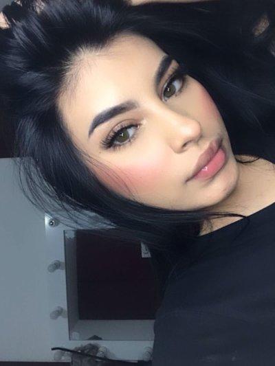 Bella_rae_