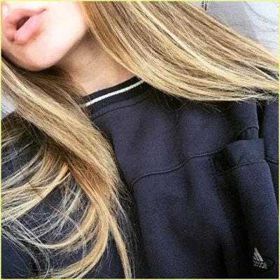 Misa_like
