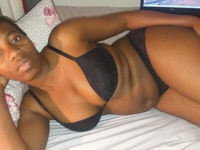 sexybeas577