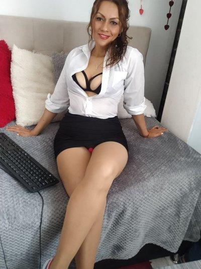 Brunella_Angel