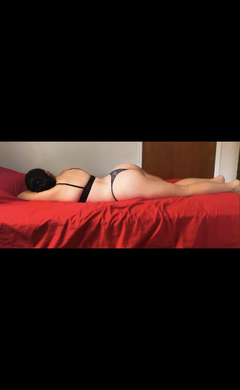Lexi_Ann at StripChat
