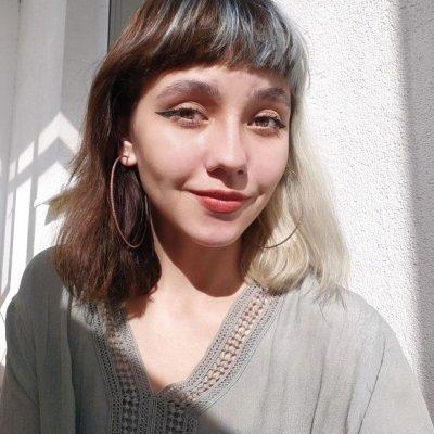 MilaMilka