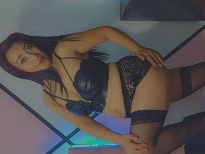 StripChat Aleja_Mature chaturbate adultcams