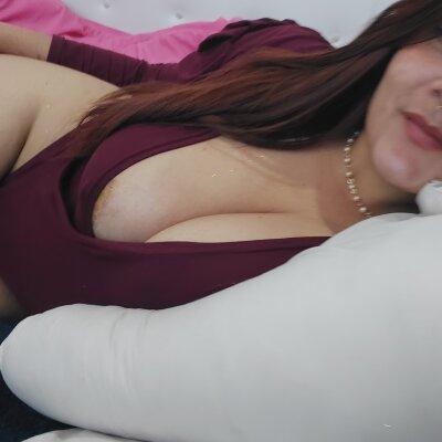 Mia-sw