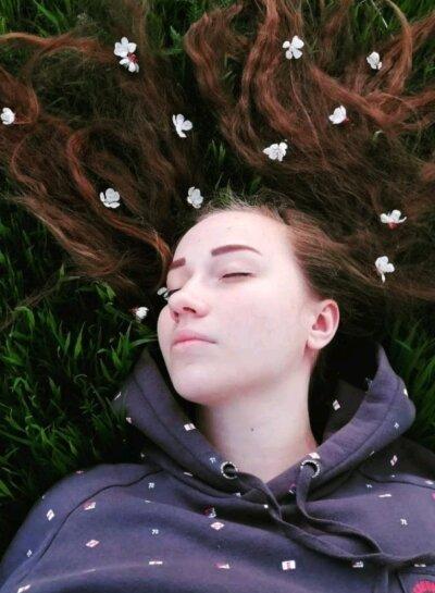 AliceMoors