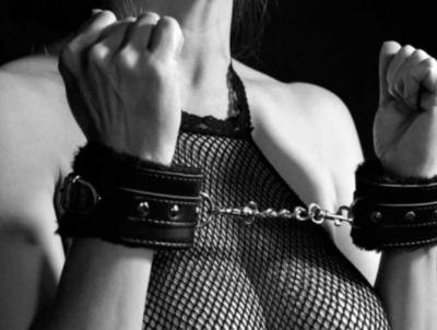 Passionate_sex_