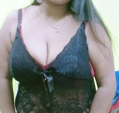 INDIAN_ROSE_MERRYY