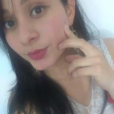 charlotte_48