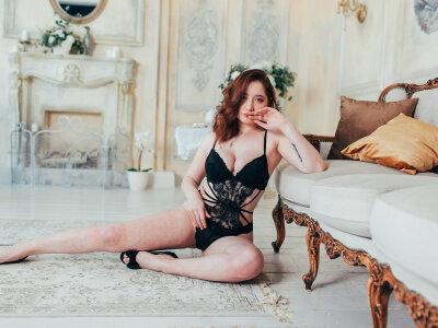 Isabella_cutie_