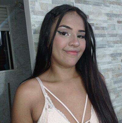 Mavel_Andrade_18