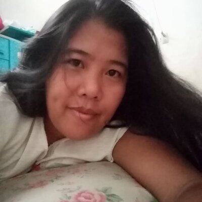 amazing_jane2918