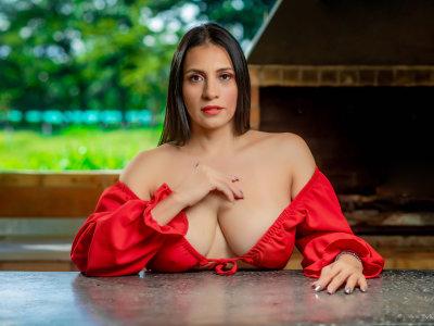 Luisa_sexxo