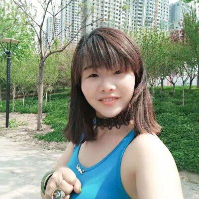 Chrismeimei