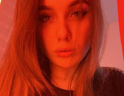 NANCY_MOONE