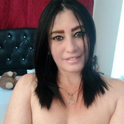 Susanagreen20