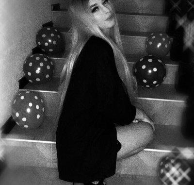 Cute_Milali