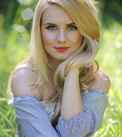 Sweet_Girl_Bella