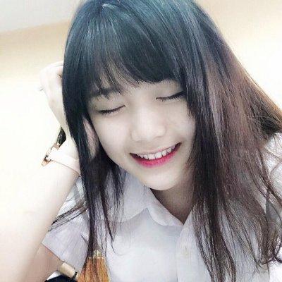 annasara_yu