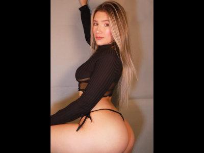 Hannahdelgado