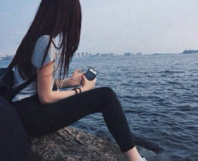 Veronica_Vain
