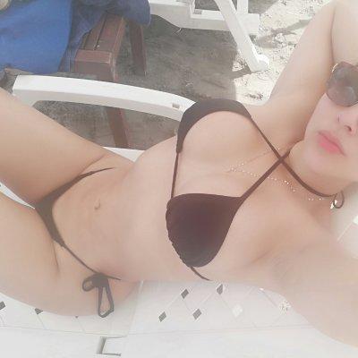 Sarita_AronnaV