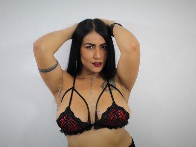 Isabella_Montes