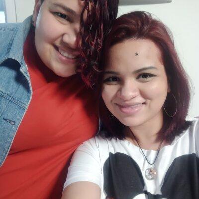 Crazy_latinas