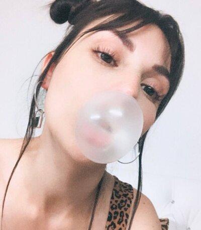 Goddess_morigan