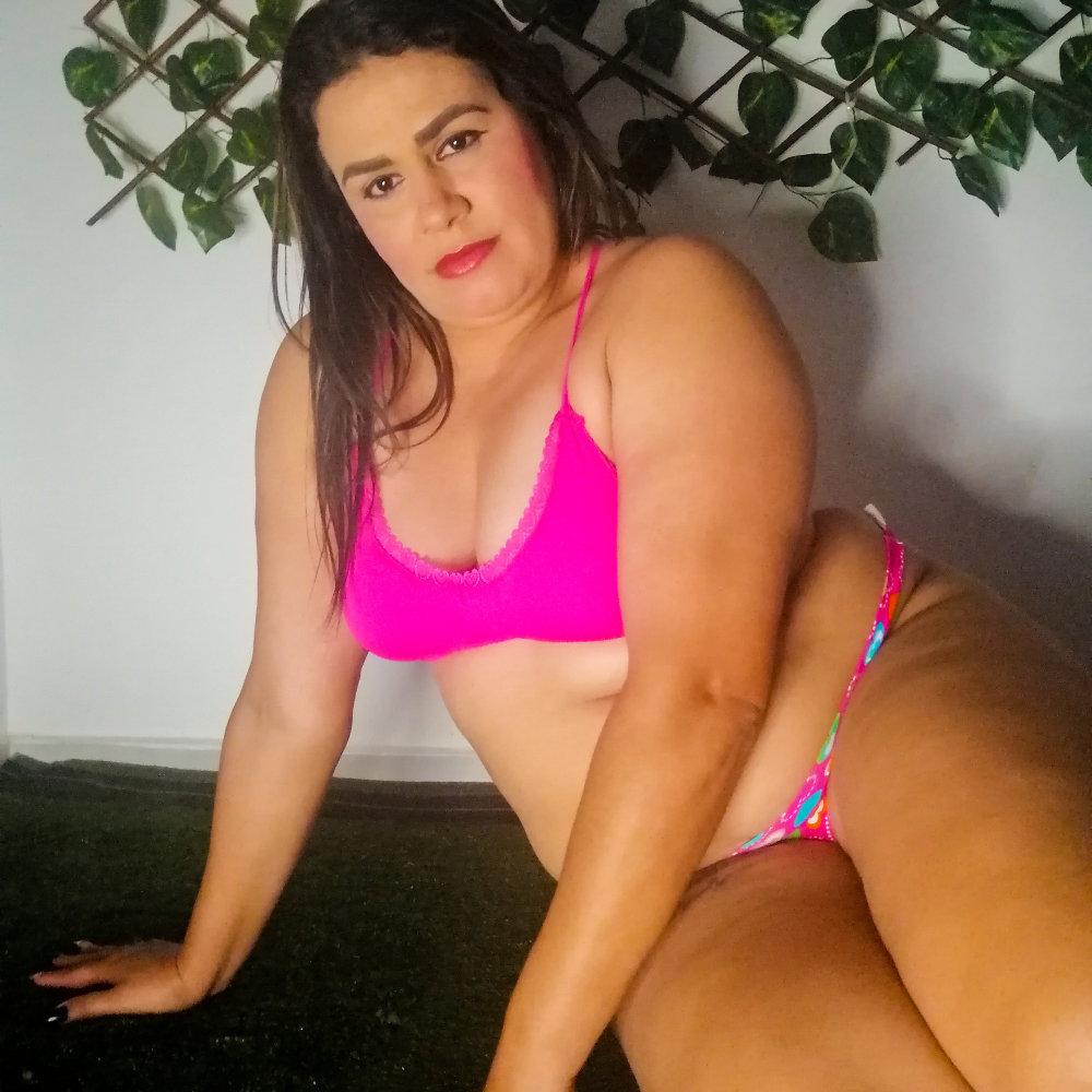 SUSAN_ANDERSON_ at StripChat