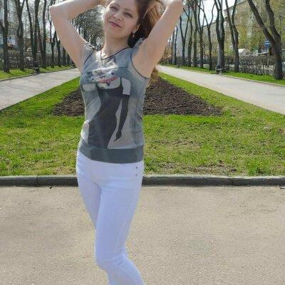 Alena_vip