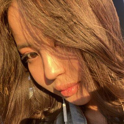 Sazuko