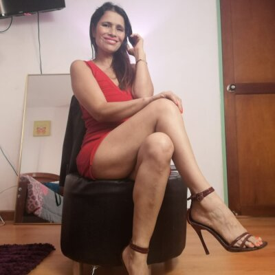 NancyTorres_