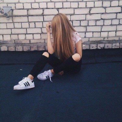 Anna_Germann