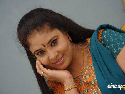Priya_andhra