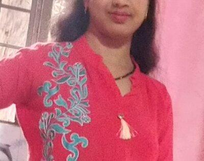 DesiMaharani