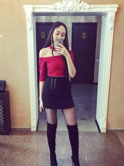 amika_lu17