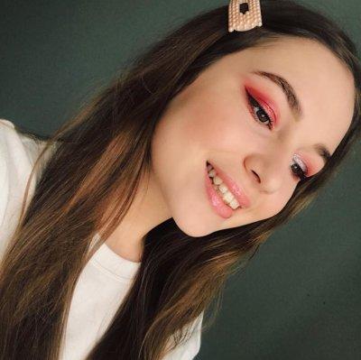 Juliya_gold