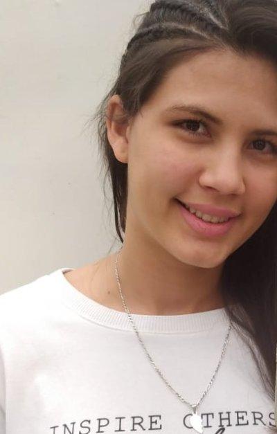 MarianaJonesX