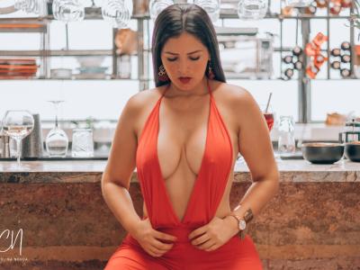 Carolina_Novoa