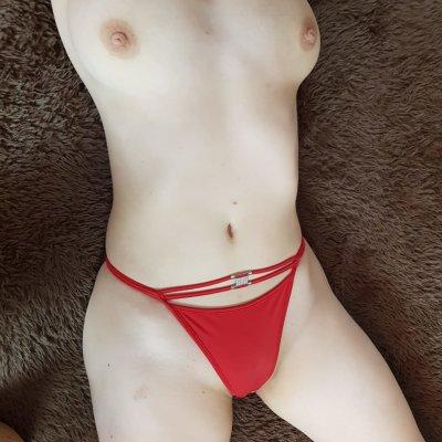 Mandy_foxxx