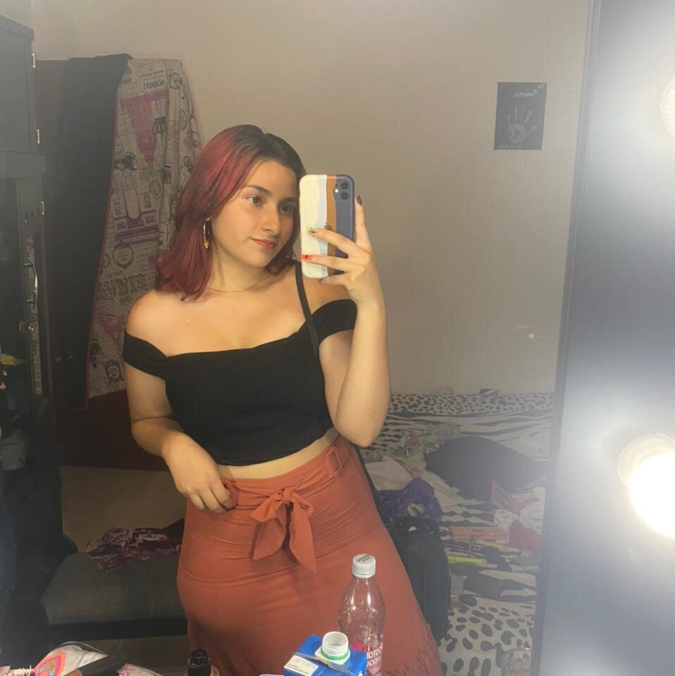 Watch  tamyfox live on cam at StripChat