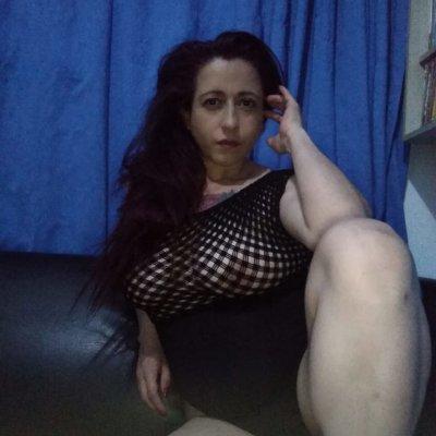 Isabella348_